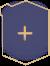 compect_icon