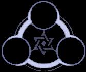bg rune set