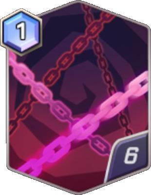 Chain of Despair