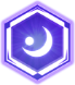 icon Dark