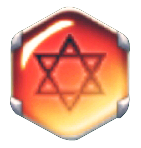 Archangel's Mercy Skill Stone